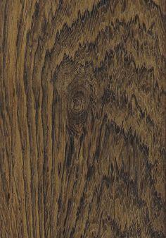 The Periodic Table of Wood poster Amboyna Burl, Deep Purple Color, Wood Stone, Burmese, Wood Texture, Wood Species, Dark Wood, Wood Crafts, Solid Wood