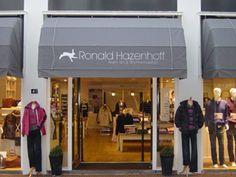 #Ronald #Hazenhoff  #enschede #haverstraatpassage