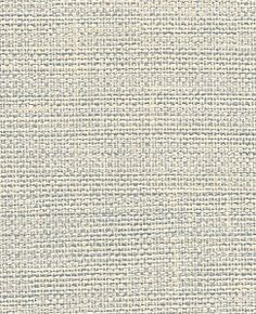 Vinyl Max's Metallic Raffia 7720 PhillipJeffries Wallcovering