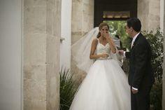 Iram Lopez Photographer » Wedding Photographer / Destination Wedding / Bodas en Playa & Destinos en México » Marcela y Rodrigo / Boda en el Museo del Desierto, Saltillo, Coahuila