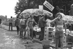 Strona Główna - PZU Maraton Warszawski