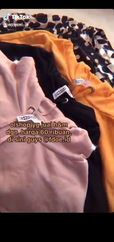 Best Online Clothing Stores, Online Shopping Sites, Online Shopping Clothes, Casual Hijab Outfit, Casual Outfits, Look Fashion, Korean Fashion, Diy Fashion Videos, Online Shop Baju