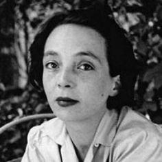 the lover marguerite duras read online World heritage encyclopedia, the aggregation of the largest online  encyclopedias available, and the most definitive collection ever assembled   the lover (french: l'amant) is an autobiographical novel by marguerite duras,   duras published the lover when she was 70, fifty-five years after she met léo,   read more.