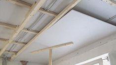 Plasterboard Light Cove Detail Architecture Interiors