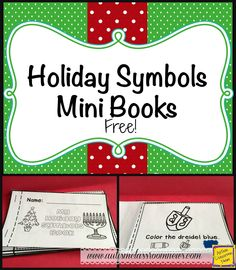 Day 3 of Our 8-Day Countdown to Winter Break--Freebie alert! by Autism Classroom News at http://www.autismclassroomnews.com