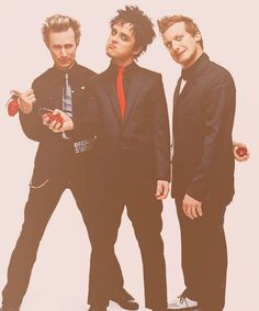 My heart is a grenade Green Day American Idiot, Jason White, Billie Joe Armstrong, Great Bands, Gd, Heart, Music, Pictures, Musica