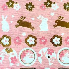 Easter Bunny http://ift.tt/2ourfo8 #Easter #bunny #cute #EtsyHunter #Etsyprepromo #inkefy #ShopEtsy #EtsyFinds #EtsyForAll #EtsyShopOwner #EtsySeller #EtsyStore #EtsyShop #EtsySale #EtsyLove #giftidea #etsy #picoftheday #shopping #onlineshopping #bestoftheday #greatdeal #etsysales #etsyday #inselly #6USD #forsale