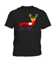 "# Sunset Mountain Deer Hiking Travel Camping T-Shirt Nature .  Special Offer, not available in shops      Comes in a variety of styles and colours      Buy yours now before it is too late!      Secured payment via Visa / Mastercard / Amex / PayPal      How to place an order            Choose the model from the drop-down menu      Click on ""Buy it now""      Choose the size and the quantity      Add your delivery address and bank details      And that's it!      Tags: Sunset Mountain Deer…"