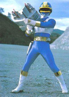Power Rangers, Live Action, Superhero Tv Series, Japanese Superheroes, Sci Fi Shows, O Pokemon, Cute Japanese, Kamen Rider, Super Powers