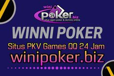 Situs PKV Games QQ 24 Jam Di Winnipoker #Situs #PKV #Games #QQ #24Jam #winnipoker Poker, Android, Comic Books, Games, Instagram, Gaming, Cartoons, Comics, Comic Book