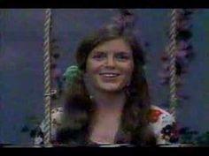 Carole and Paula - The Magic Garden - Hello Song in German