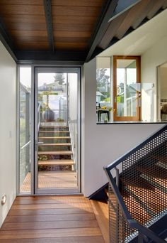 Stair-House-David-Coleman-9