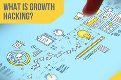 Set of Modern Flat Line Banners - Illustrations Business Brochure, Business Card Logo, Tool Design, App Design, Company Profile Design, Online Training Courses, Mobile Business, Software Online, Internet