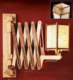 3208 best woodworking projects diy wood plans images carpentry rh pinterest com