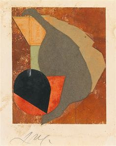 View Avant ma naissance by Jean Hans Arp on artnet. Browse upcoming and past auction lots by Jean Hans Arp. Jean Arp, Tristan Tzara, Sophie Taeuber, Modern Art, Contemporary Art, Art Moderne, Artist Art, Art Techniques, Collage Art