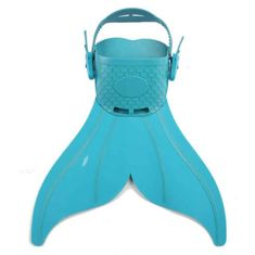 We have this article on the top ten best monofins in which will be a useful guide for you as you decide the monofin to purchase. Mermaid Monofin, Fin Fun Mermaid, Swim Fins, Buyers Guide, Top Ten, Perfect Fit, Legs, Swimwear, Fashion