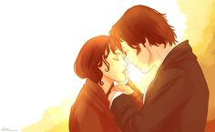 I really love Pride and Prejudice. Like a lot. more than I can say by viria13.deviantart.com