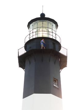 Perfect Proposal, Surprise Proposal, Proposal Ideas, Country Fair Wedding, Tybee Island Lighthouse, Lighthouse Photos, Wedding Proposals, Local Photographers, Romantic Destinations
