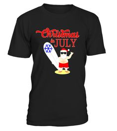 "# Christmas In July Funny T-Shirt with Santa Claus . Special Offer, not available in shops Comes in a variety of styles and colours Buy yours now before it is too late! Secured payment via Visa / Mastercard / Amex / PayPal How to place an order Choose the model from the drop-down menu Click on ""Buy it now"" Choose the size and the quantity Add your delivery address and bank details And that's it! Tags: Christmas In July Funny T-Shirt with Santa Claus. Celebrate Christmas in July with this…"