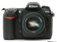 My first Nikon digital. 12 MP and a real tank but felt it wonderful in my hands. With a 12-24 and 24-120 lenses, I was all set.