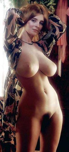 porno-zhenskaya-retro-foto-erotika-more