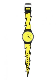 the-swatch-x-jeremy-scott-collection-05