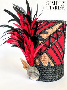 Polynesian Dance, Polynesian Culture, Diy Costumes, Dance Costumes, Costume Ideas, Hula, Tahitian Costumes, Tahitian Dance, Island Wear