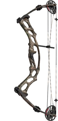 From Abbey Archery - I cannot wait to learn how to shoot with a bow! Hoyt Archery, Archery Bows, Archery Hunting, Big Game Hunting, Bow Hunting, Hunting Stuff, Womens Hunting Gear, Hoyt Bows, Get Outside