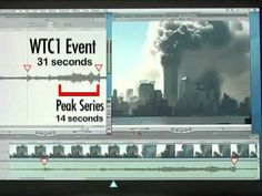 Rare Amateur Footage with audio NOT SHOW ON TV. It contains lots of bomb detonation sounds and smoke [Published on 13 Feb Illuminati Exposed, World Trade Center, Bahamas Cruise, Inside Job, Out Of Touch, Us History, News Media, New World Order, September