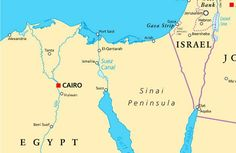 Suez Canal On Africa Map.7 Best Suez Canal Images Egypt Mediterranean Sea Middle East