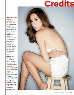 Maxim_Thailand_-_October_2013.page091.jpg 638×825 pixels