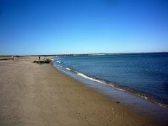The five best Cape Cod beaches: http://visitingnewengland.com/blog-cheap-travel/?p=4134 #capecod