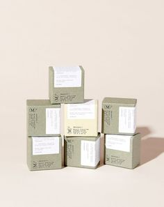 All Over Colour in Etruscan Candle Packaging, Wine Packaging, Cosmetic Packaging, Beauty Packaging, Custom Packaging, Label Design, Box Design, Package Design, Cream Highlighter