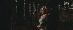 Looking for best and perfect wedding film makers in Melbourne that can deliver the most amazing wedding film, video and pictures quality? Then, contact any reputed wedding photo studios in the city for a memorable wedding video.