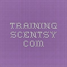 training.scentsy.com