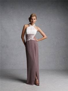 Mother's dress? This is it!  Ordered!!!!!!!!!! Can't Wait!