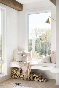 Exceptional home decoration info are readily available on our website. Check it out and you wont be sorry you did. : Exceptional home decoration info are readily available on our website. Check it out and you wont be sorry you did. Home Decor Kitchen, Home Decor Bedroom, Living Room Decor, Cozy Bedroom, Bench For Bedroom, Kitchen Ideas, Decorating Kitchen, Living Rooms, Beach House Decor
