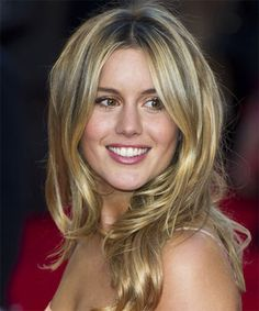 Google Image Result for http://www3.images.coolspotters.com/photos/860257/caggie-dunlop-profile.jpg