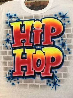 how to dress for hip hop themed party Graffiti Designs, Graffiti Styles, Graffiti Lettering, Graffiti Wall, Teen Boy Party, Rap History, Homecoming Floats, Retro Party, 80s Party