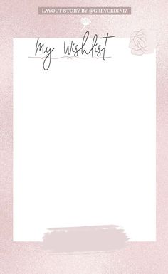 Yena in real laypeuu Tumblr Wallpaper, Wallpaper Quotes, Wallpaper Backgrounds, Iphone Wallpaper, Instagram Design, Free Instagram, Instagram Story Template, Instagram Story Ideas, Polaroid Frame