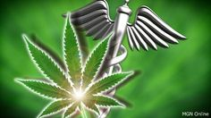 A Senate committee has unanimously approved legislation to legalize the use of medical marijuana in Pennsylvania.  The Senate Law and Justice Committee on Friday reported out an amended Senate Bill 1182, also known as the Compassionate Use of Medical Cannabis Act.  The bill sponsored by Republican Sen. Mike Folmer and Democratic Sen. Daylin Leach would allow physicians to prescribe medical marijuana to patients with debilitating medical conditions.