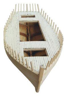 Quinze marins sur le bahut du mort...: construction modelisme naval Model Sailing Ships, Model Ships, Model Ship Building, Star Trek Universe, Wooden Boat Plans, Boat Design, Architecture Sketches, Boat Building, Sailing Ships
