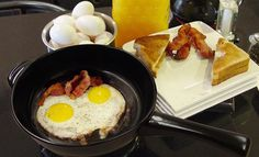 Choose The Best Frying Pan Ceramic
