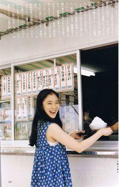 float 蒼井優 by Aoi Yuu Mori Girl, Yu Aoi, Pretty Asian, Japan Girl, How To Pose, Poses, Girl Photography, Girl Crushes, Asian Woman