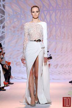 Taylor-Swift-2014-Victoria-Secret-Fashion-Show-Zuhair-Murad-Couture-Tom-Lorenzo-Site-TLO (2)