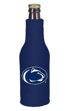 Kolder Penn State Nittany Lions Bottle Suit Blue