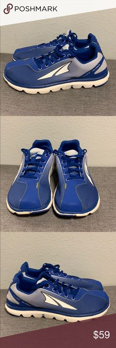 101 Best Zero Drop Casual Shoes Images In 2019 Casual Shoes Flat