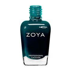 Just added: Zoya Nail Polish ...! Check it out here: http://www.beautyofasite.com/products/zoya-nail-polish-frida-0-5-oz?utm_campaign=social_autopilot&utm_source=pin&utm_medium=pin