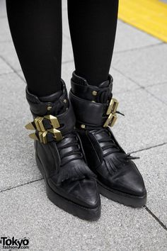 Alexander Wang Shoes<3 I would wear them 24/7!!!!!
