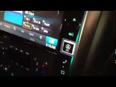 """Alpine X009 9"""" AVN Multimedia Released at CES 2014 Las Vegas #car #caraudio #alpine #review #news #demo #chevy #gm"""